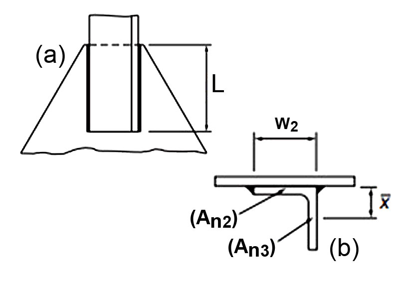steel bridge design handbook pdf