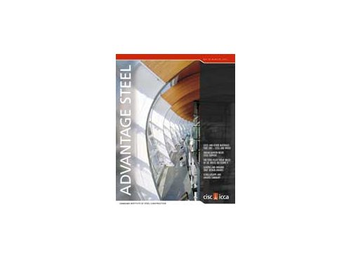 building construction handbook 11th edition pdf