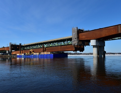 Pont des Allumettes