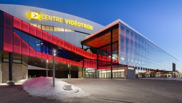 Centre vid otron cisc icca for Fenetre quebecoise