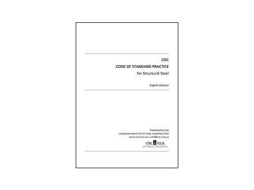 Amazon. Com: introduction to mathematical statistics (8th edition.