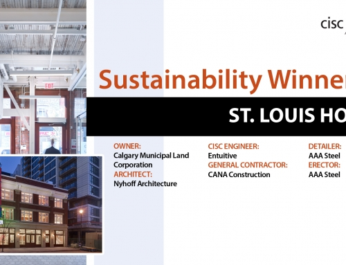 St. Louis Hotel