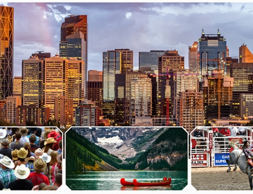 Register NOW for the CISC Canadian Steel Conference
