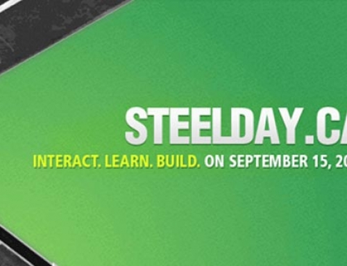 SteelDay 2017 was a hit across the country!