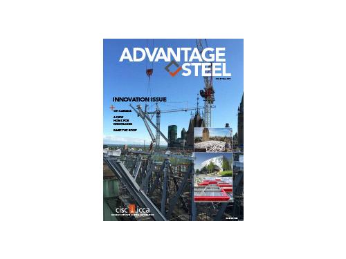 handbook of steel construction 11th pdf