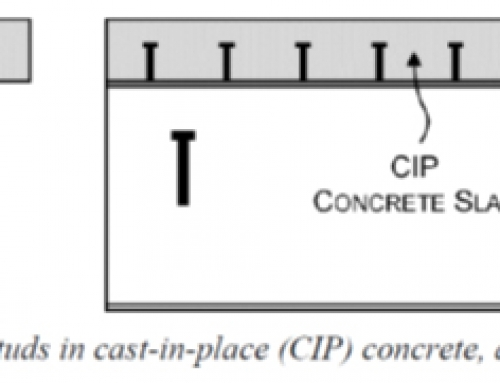 Assessment of Fatigue Design Provisions for Welded Shear Studs in Steel-Concrete Composite Bridges