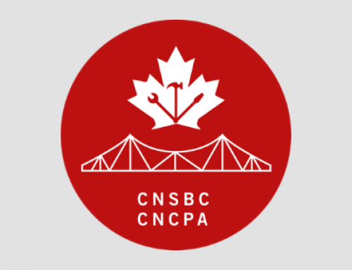 2019 Canadian National Steel Bridge Competition Rules are Now Available