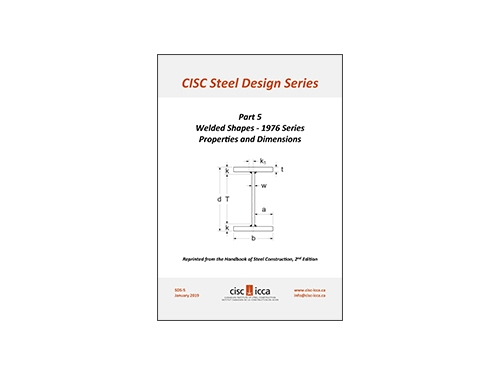 Free Downloads Archives – CISC-ICCA