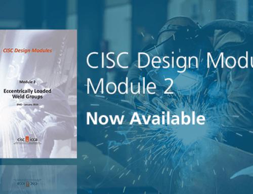 CISC Design Modules – Module 2