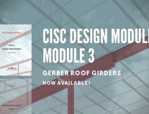 CISC Design Modules – Module 3