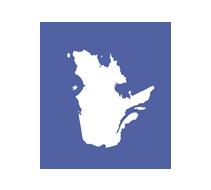 Provincial Covid 19 Updates Cisc Icca