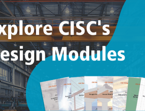 Explore CISC's Design Modules