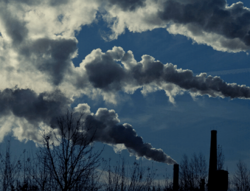 Up to $55 Million in Funding for Alberta Businesses to Improve Efficiency and Reduce Emissions