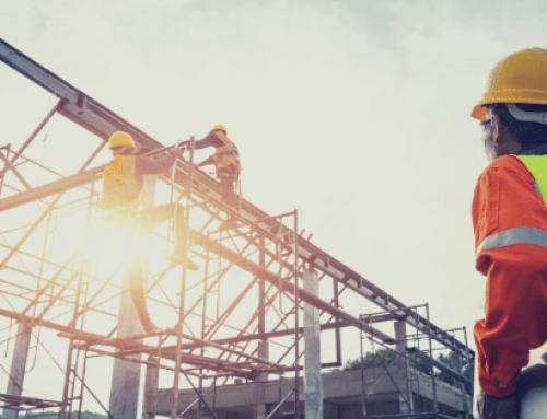 Relance de la construction : rien n'est acquis selon l'industrie