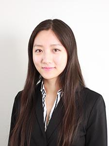 Michelle Chien