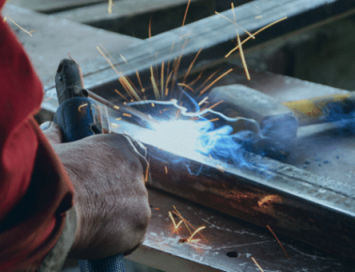 Featured Series – CISC Fabricators and Erectors – Across Canada