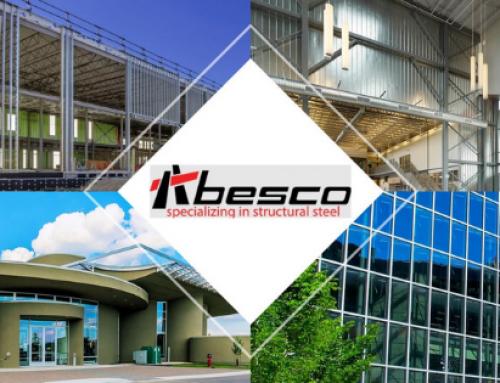 CISC Member Showcase: Abesco
